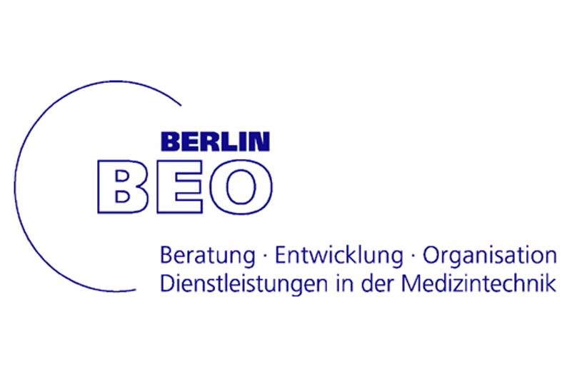 BEO BERLIN Historie